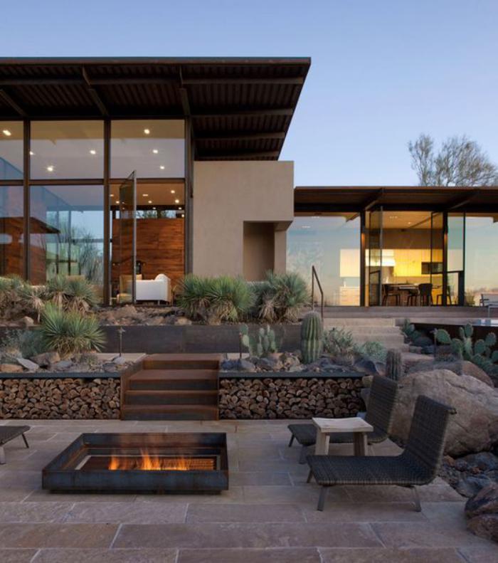 aménagement-extérieur-villa-de-luxe-avec-joli-extérieur