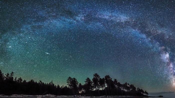 ambiance-été-idée-stellarium-regarder-les-étoiles-nature