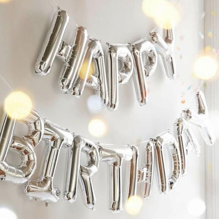 ambiance-festive-decoration-table-anniversaire