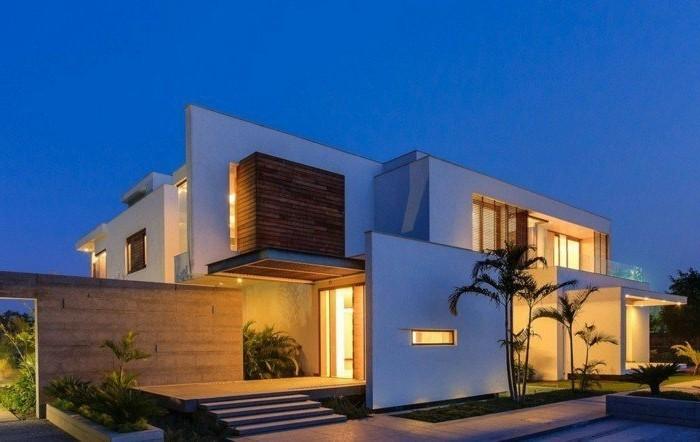 architecture-contemporaine-demeures-d'occitanie-constructeur-maison-contemporaine