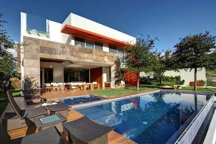 architecture-contemporaine-igc-construction-plan-maison-contemporaine