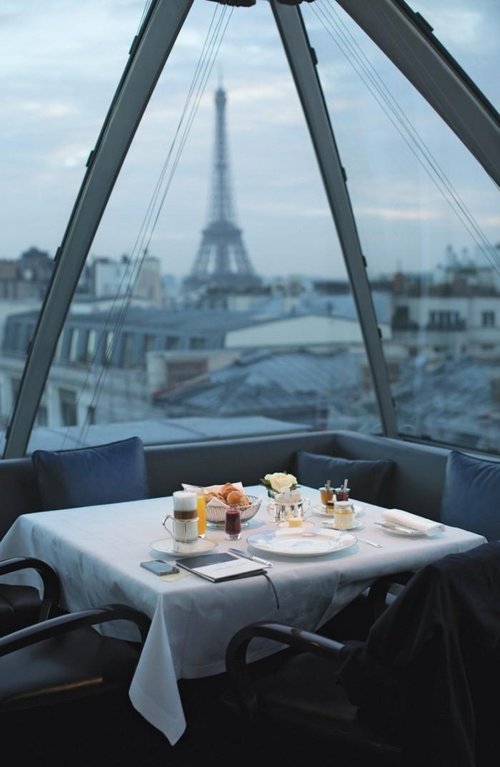 architecture-lumiere-et-ombres-cool-idée-design-paris-déjeuner