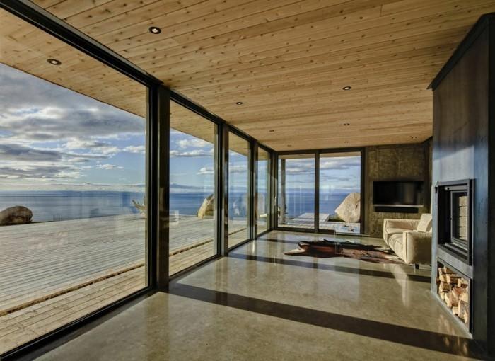 architecture-lumiere-et-ombres-cool-idée-design-une-belle-vue