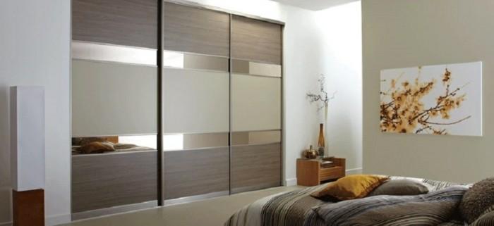 armoire-2-portes-coulissantes-ambiance-moderne-détails-métalliques-resized