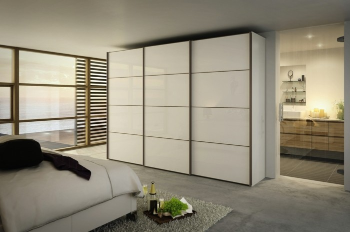armoire-2-portes-coulissantes-ambiance-resized