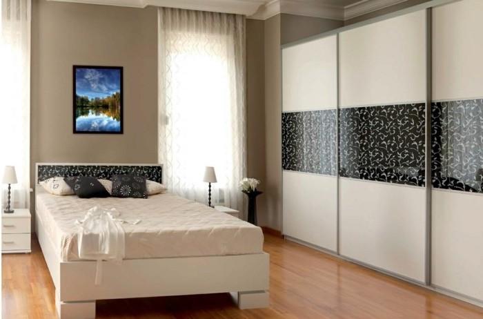 armoire-2-portes-coulissantes-blanc-et-noir-resized