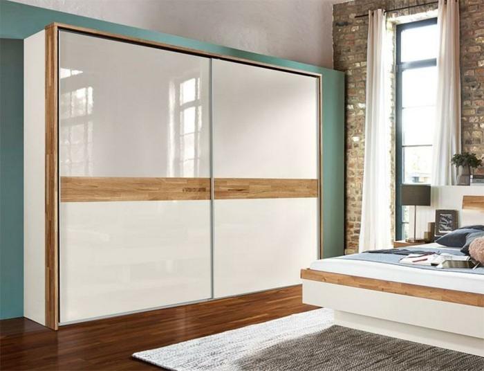 armoire-2-portes-coulissantes-blanc-lustré-resized