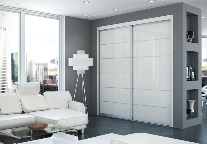 armoire-2-portes-coulissantes-blanc-zen-sur-des-murs-gris-clair-resized