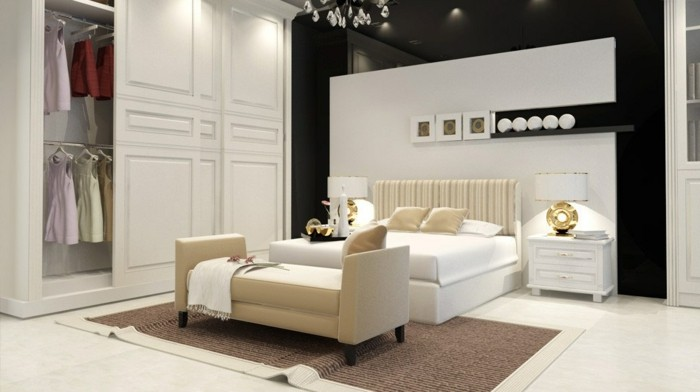 armoire-2-portes-coulissantes-blanche-traditionnelle-haute-resized