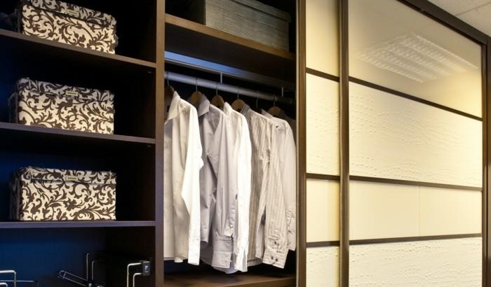 armoire-2-portes-coulissantes-chemisiers-homme-avec-des-boîtes-pour-ranger-resized