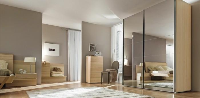 armoire-2-portes-coulissantes-claire-charme-et-beaucoup-de-lumière-resized