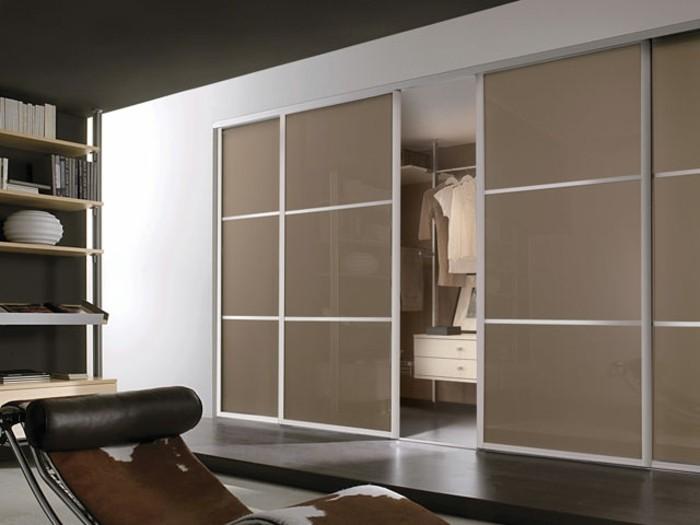 armoire-2-portes-coulissantes-cuir-marron-resized