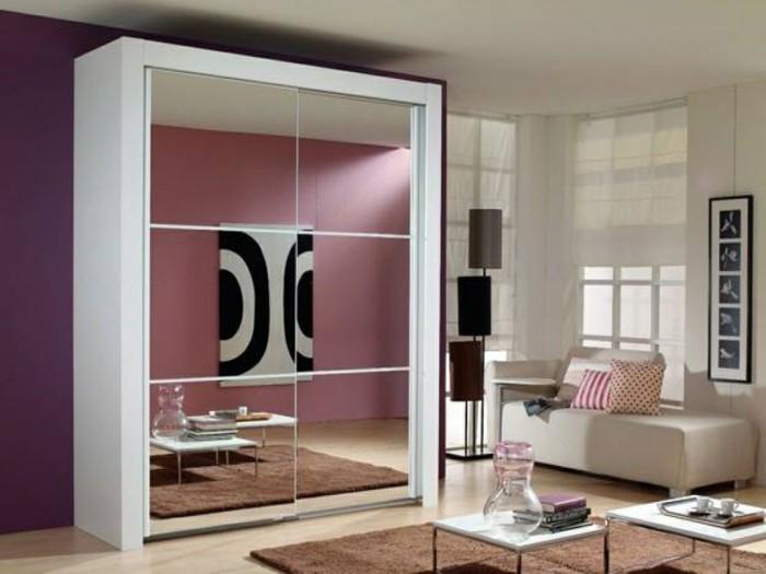 armoire-2-portes-coulissantes-détail-resized
