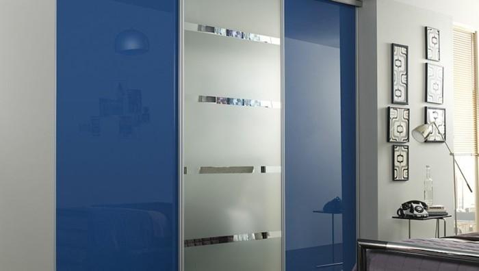 armoire-2-portes-coulissantes-deux-couleurs-lustre-resized