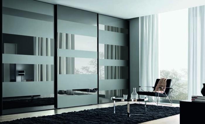 armoire-2-portes-coulissantes-chic-et-classe-pour-le-salon