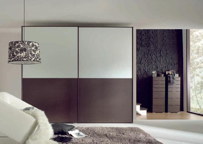 armoire-2-portes-coulissantes-fantaisie-mauve-resized