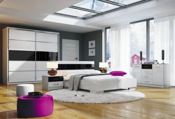 armoire-2-portes-coulissantes-fashion-resized