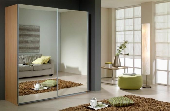 armoire-2-portes-coulissantes-grand-espace-resized