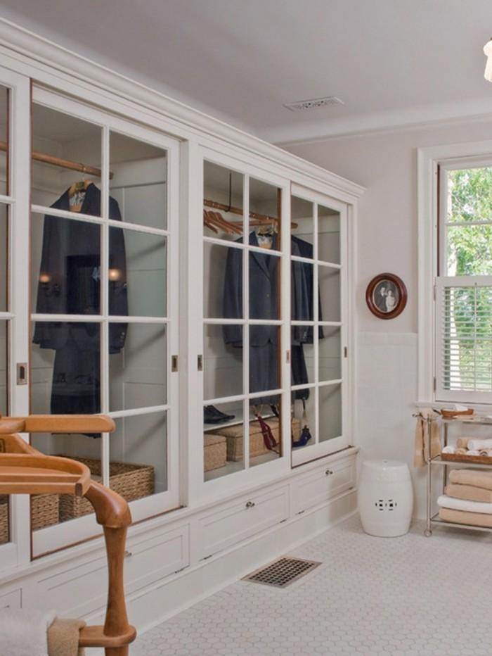 armoire-2-portes-coulissantes-habits-vêtements-style-resized