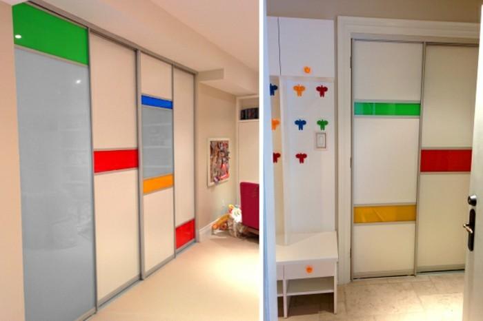 armoire-2-portes-coulissantes-haut-en-couleurs-pour-la-chambre-des-enfants-resized