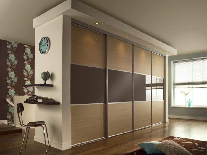 armoire-2-portes-coulissantes-impressionante-resized
