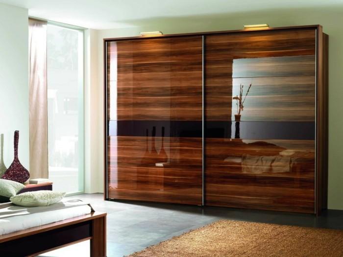 armoire-2-portes-coulissantes-laquée-rétro-resized