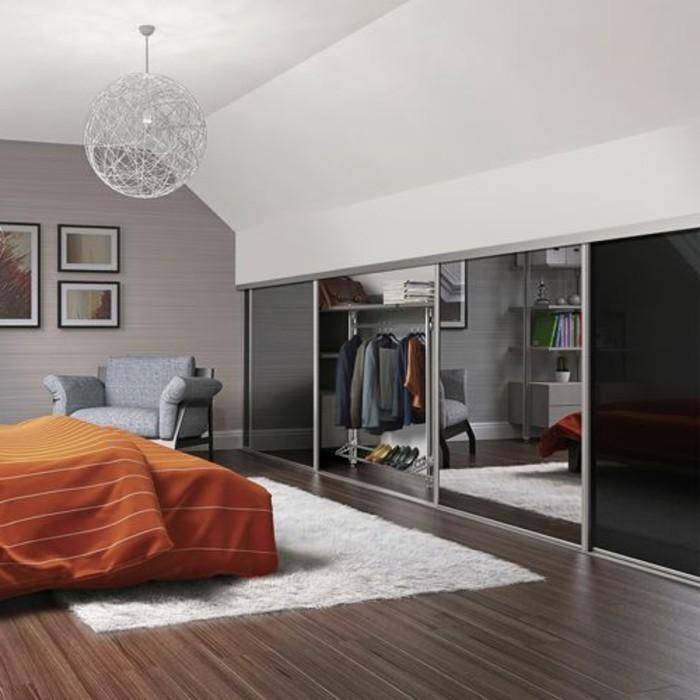 armoire-2-portes-coulissantes-lignes-élégantes-resized