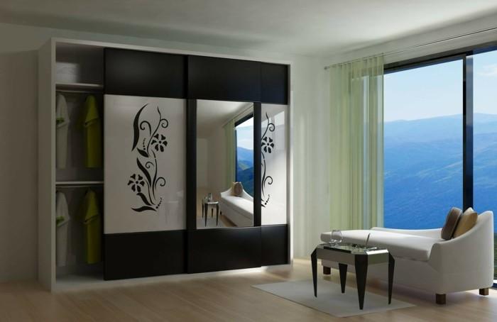 armoire-2-portes-coulissantes-modernistique-grands-effets-resized