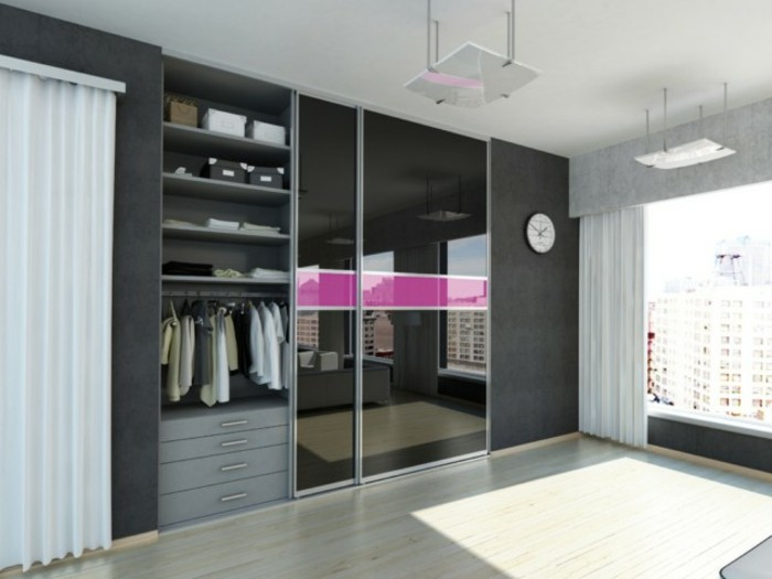 armoire-2-portes-coulissantes-parfaite-multi-usage-resized