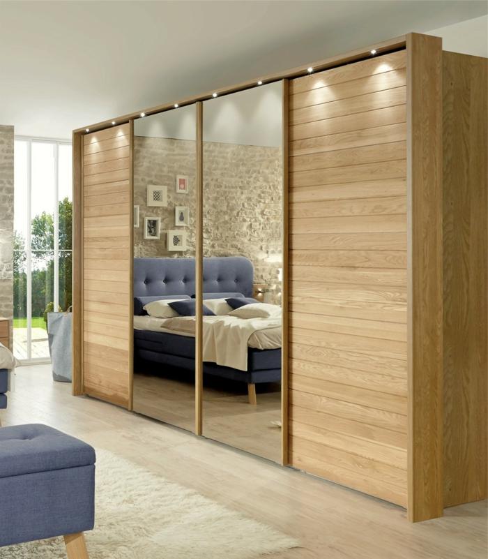 armoire-2-portes-coulissantes-pour-les-esthètes-resized