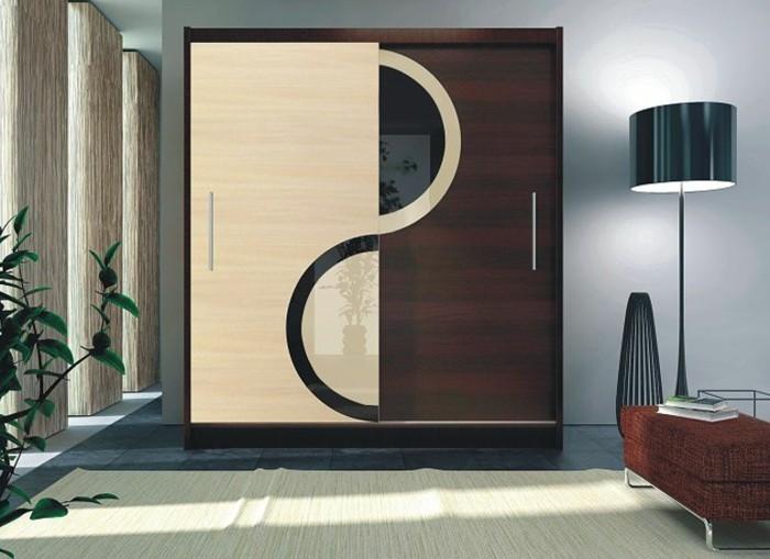 armoire-2-portes-coulissantes-pour-les-fanas-du-beau-et-de-l'-ordre-resized