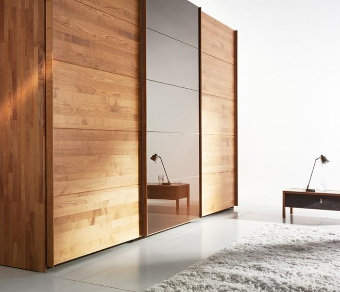 armoire-2-portes-coulissantes-pour-se-sentir-bien-à-la-maison-resized