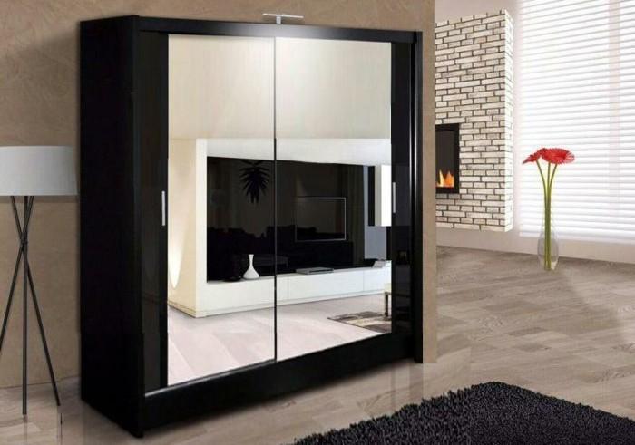 armoire-2-portes-coulissantes-raffinée-resized