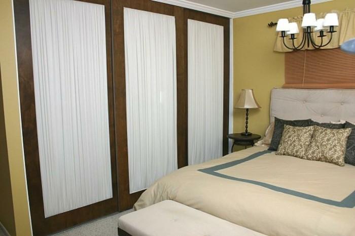 armoire-2-portes-coulissantes-style-la-chambre-de-nos-grands-parents-resized