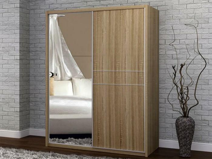 armoire-2-portes-coulissantes-style-passe-partout-resized