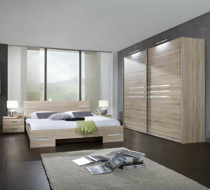 armoire-2-portes-coulissantes-tranquillité-resized