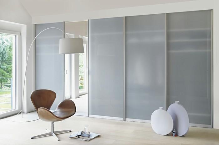 armoire-2-portes-coulissantes-transparentes-resized