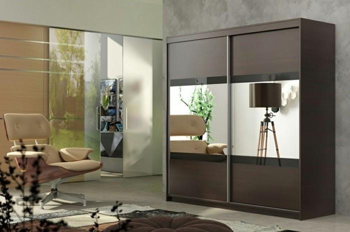 armoire-porte-coulissante-miroir-aux-grands-effets-resized