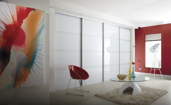 armoires-portes-coulissantes-base-pour-une-ambiance-artistique-resized