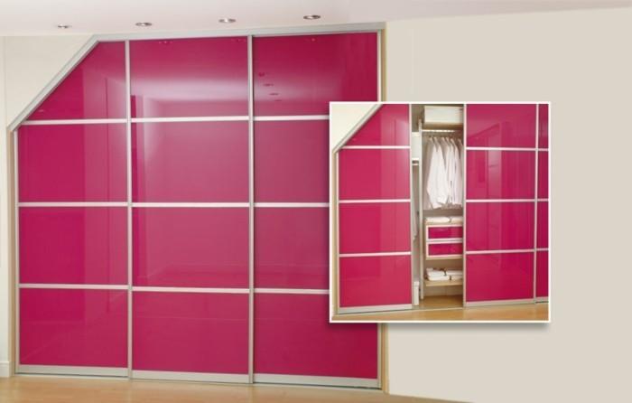 armoires-portes-coulissantes-bella-vita-resized