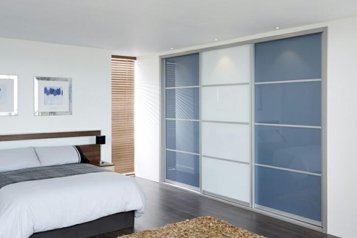 armoires-portes-coulissantes-blanc-et-bleu-chambre-à-coucher-grandes-dimensions-resized