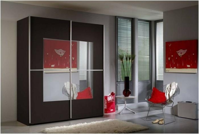 armoires-portes-coulissantes-classe-resized