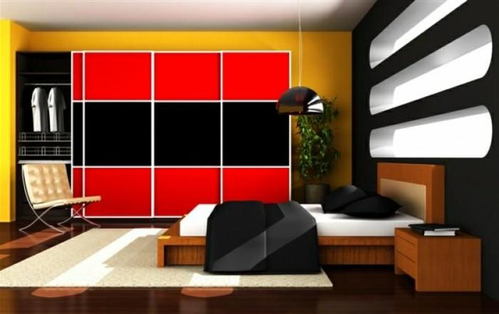 armoires-portes-coulissantes-couleurs-vives-et-rayonnantes-resized