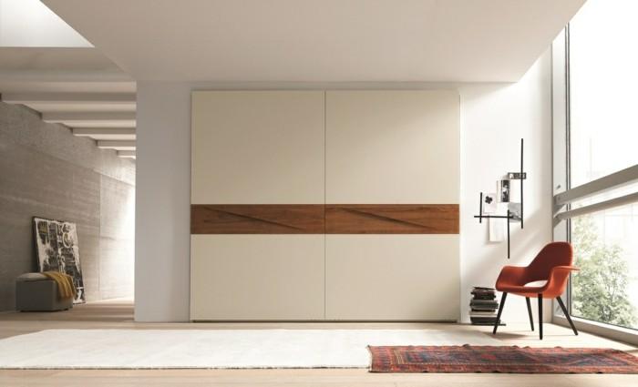 armoires-portes-coulissantes-design-italien-mode-resized
