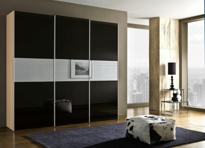 armoires-portes-coulissantes-effets-intéressants-resized