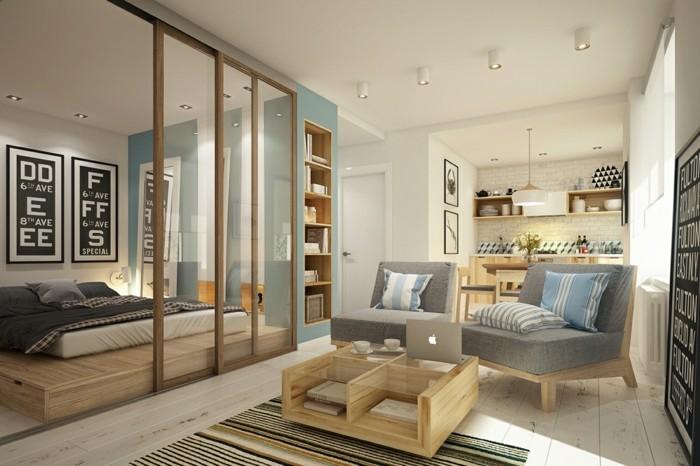 armoires-portes-coulissantes-grande-dimension-avec-des-grands-miroirs-resized