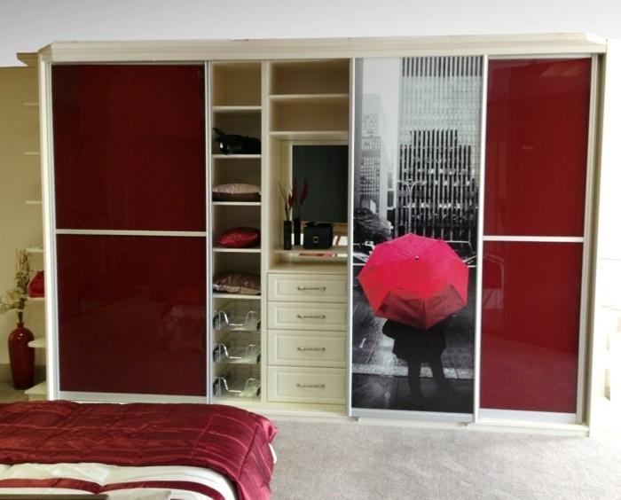 armoires-portes-coulissantes-luminosité-resized