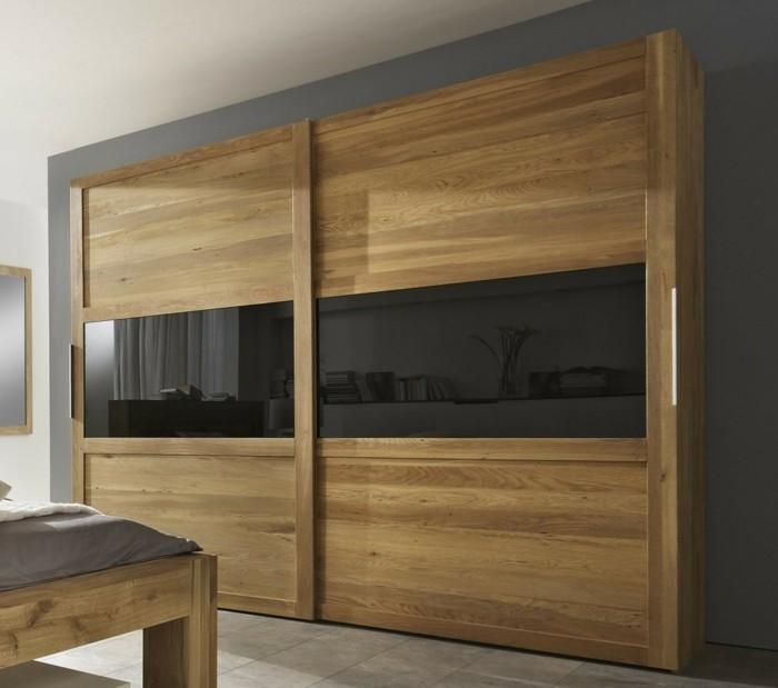 armoires-portes-coulissantes-marron-clair-resized