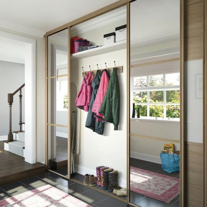 Mettre des portes coulissantes 20170827110217 - Mettre des portes coulissantes ...