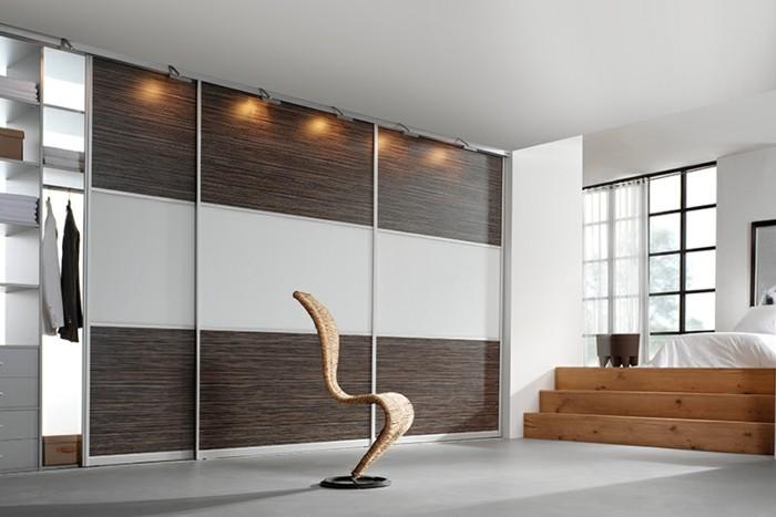 armoires-portes-coulissantes-pour-vivre-bien-organisés-resized